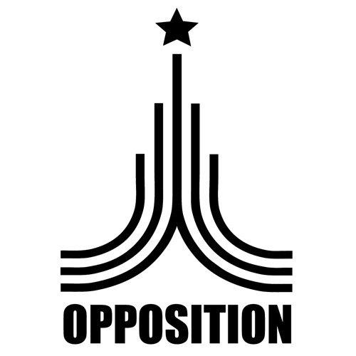 MAKO016 | Polymorphic - Opposition (feat. Marseille)