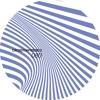 CRM080 2 - B1 Best Of – Dixon Remix