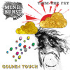 Trim The Fat - Sun In My Hair (Original Mix) [Mind Burst Music] Free Download