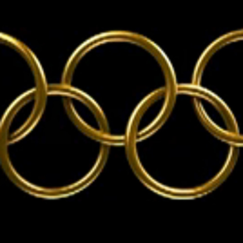 Golden Olympic