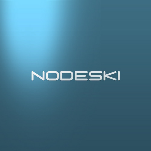 nodeski records