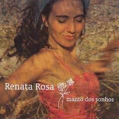 Renata Rosa - Na Janela do Dia