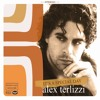 alex terlizzi - Im waking up