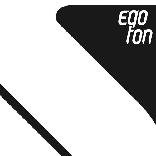 BRIAN SANHAJI BAD ROBOT ACE // EGOTON 04 - OUT NOW (SHORT SAMPLE)