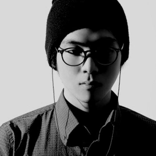 03 03[1]. 별이 빛나는 밤에 Feat. Mad Clown, 강선아