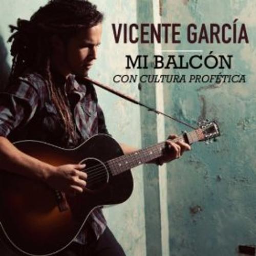 01 - Mi Balcon (Feat. Cultura Profetica)
