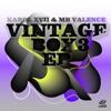 Download Karol XVII & MB Valence - Vintage Box 3 EP [Loco Records] Mp3