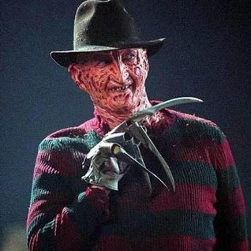 Terrible Freddy