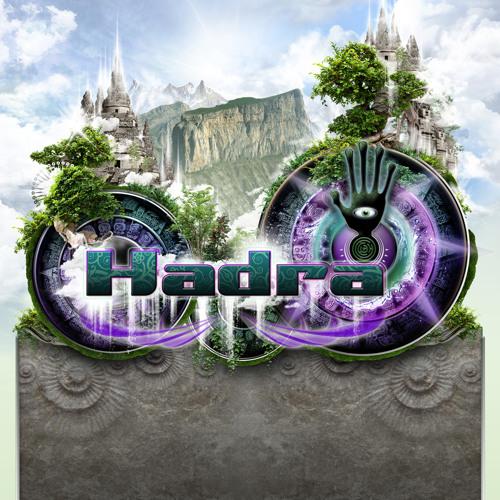 Hadra Gypsy Mix