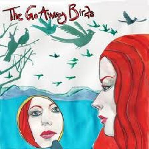 'Highwire' by Go Away Birds