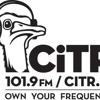 Rhymin' & Stealin' - CiTR Demo