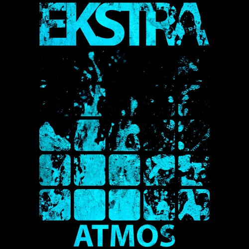 Atmos w/ Florence and the Machine - You Got the Love (Acapella) (Ekstra Bootleg)