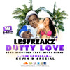Sean Kingston Feat. Nicki Minaj - Dutty Love (Kevin-D Special / LesFreakz)