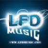 Www.LFDMusic.com  - Uno de fruta