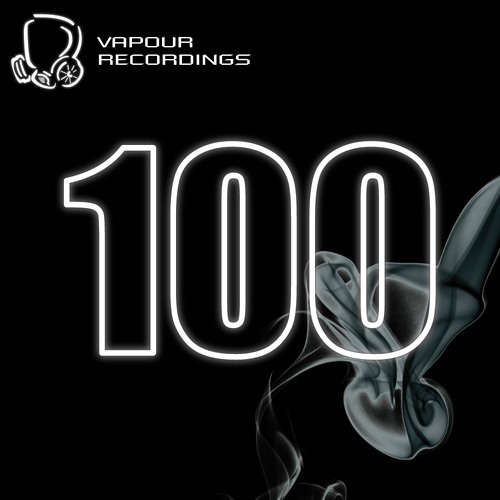 Dousk - Keep Your Nose (Ricky Ryan & Ucleden Mix) - VAPOUR100