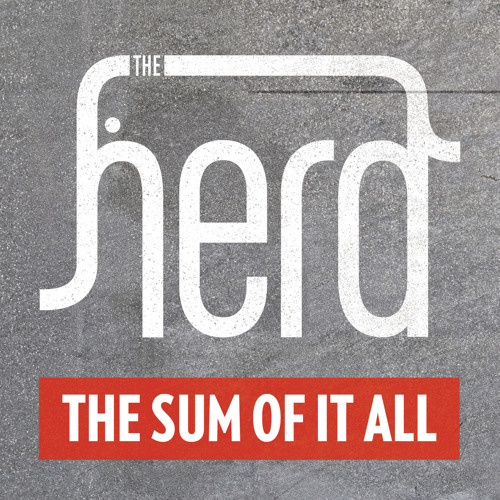 The Herd - The Sum of it All