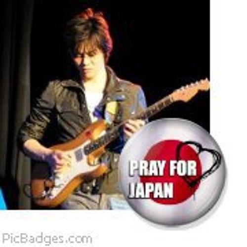 Pray〜明日を生きる(オリジナル・バージョン)