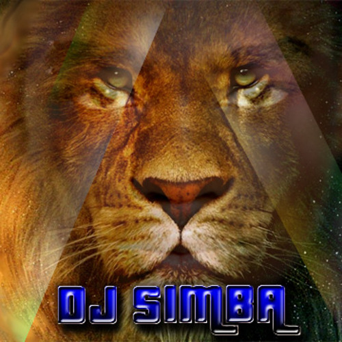 Ultimate Dubstep Feel-good Mix- Dj Simba (free download)