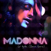Download Lagu Madonna Get Together