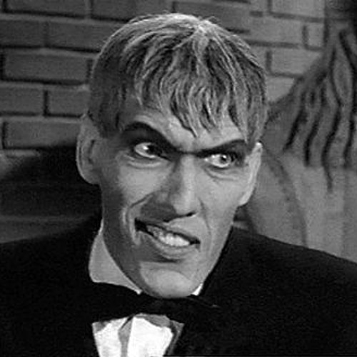 Lurch - Curse Of The Mummy