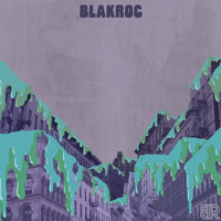 Blakroc - On The Vista (Ft. Mos Def)