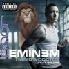 Lion King/Eminem - Doctor or Life (LOGO Remix)