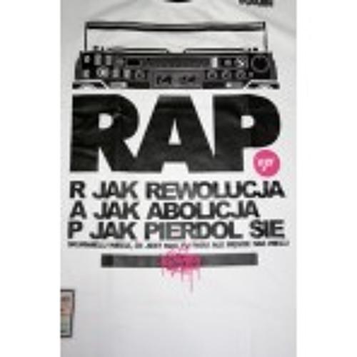R.A.P. - DonGuralEsko (Dj Hen Blend)