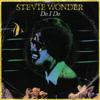 Stevie Wonder - Do I Do (Rasmus Faber Remix)