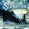 SABATON - Cliffs of Gallipoli (live)