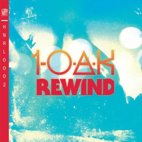 1-O.A.K. - Rewind (prod. by Trackademicks)