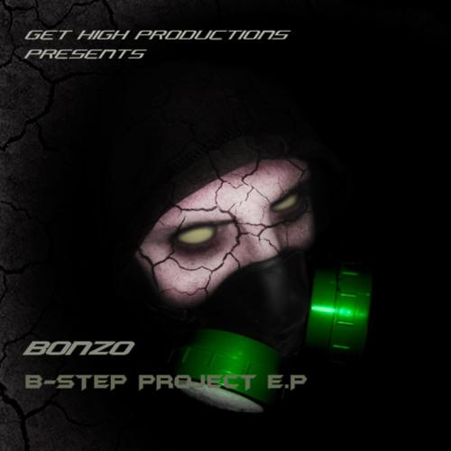 BONZO - A.B-88