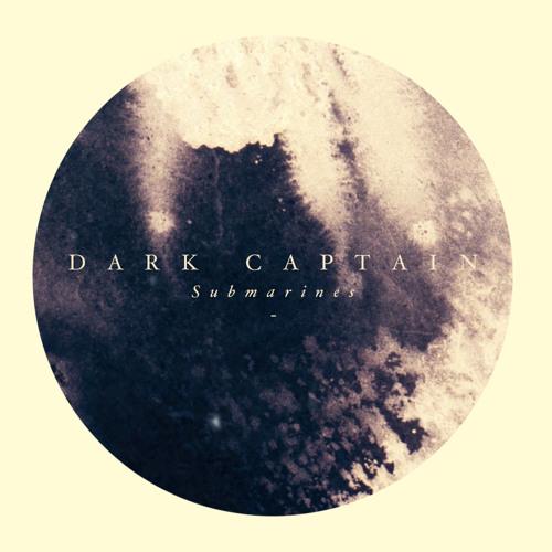 Dark Captain - Submarines