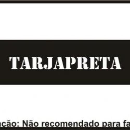 LMO & Uruculator - Tarja Preta