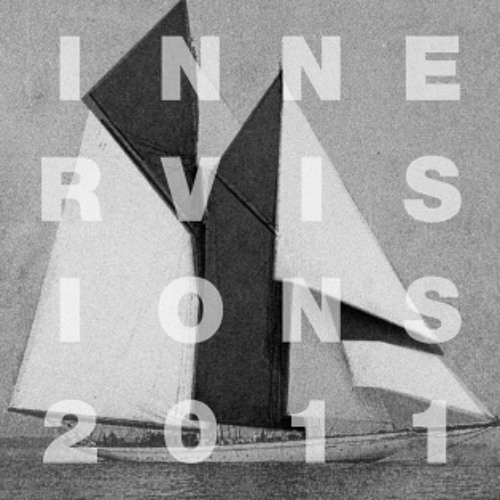 Innervisions Lovers