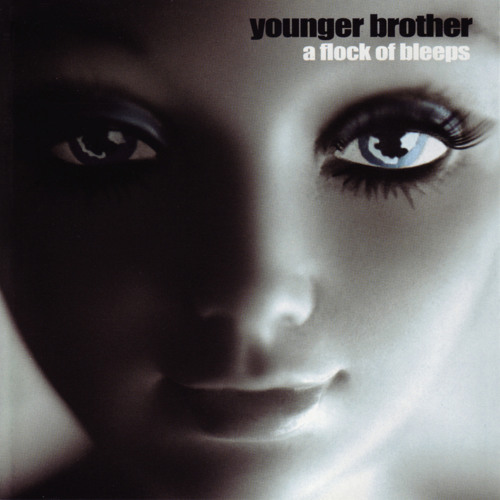 Younger Brother - Crumblenaut