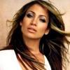 Jennifer Lopez Lets Get Loud Cesar Remix Mp3