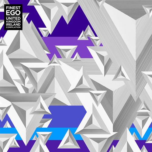 PMC082 - Finest Ego | United Kingdom / Ireland Compilation snippet