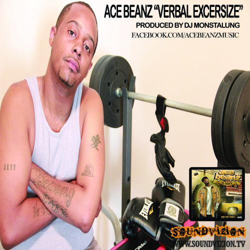 02 VERBAL EXERCISE ACE bEANZ PRODUCE