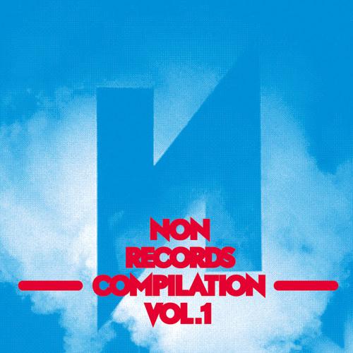 Rimer London ft. Cata Pirata - Love Dagger (Bear Damen Alternate Disco Remake)