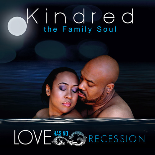 """Kindred The Family Soul """"We All Will Know"""" feat. Raheem DeVaughn"""