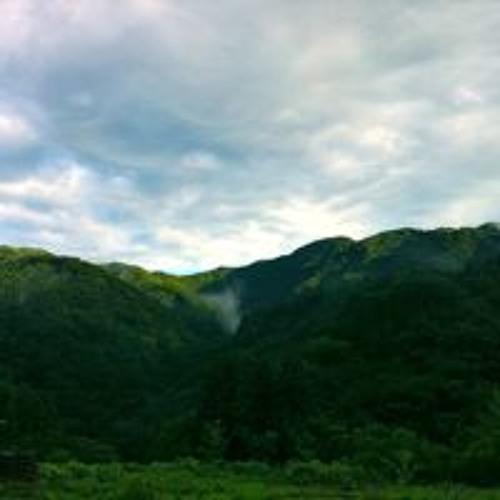 2011/7/9-10 Yamanashi