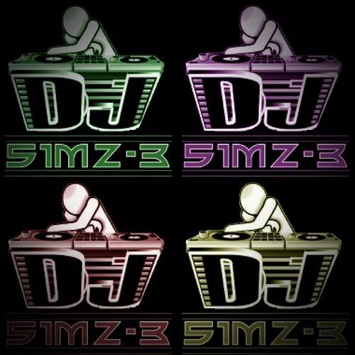 Lethal B - Pow! '04 Vs. Pow! '11 (DJ 5imz-3 Mash-Up)