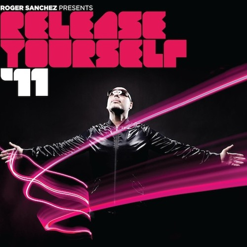 Release Yourself Radioshow #507 - Guest Mix from R3hab