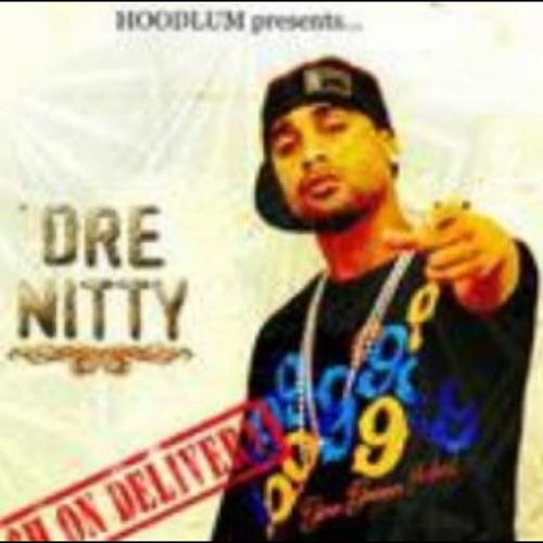 Spitter ft. Dre Nitty, Sam-Sin
