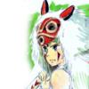 もののけ姫(「もののけ姫」より) (Mononoke Hime (( Mononoke Hime ) Yori ) - Eri Takenaka