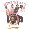 The Jive Five - Hey Sam (100% PUB ONLY/1982)