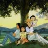 The Rose (Only Yesterday) - Joe Hisaishi