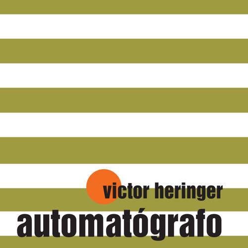 Automatógrafo