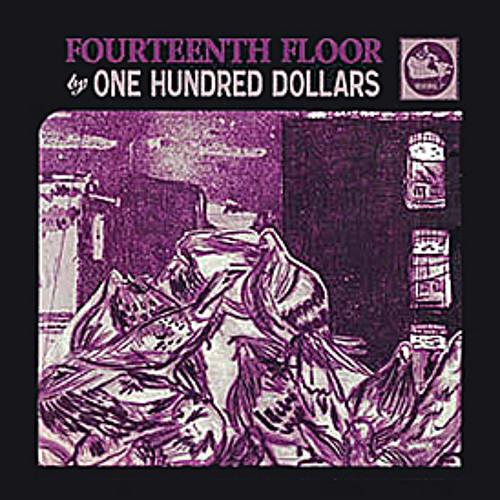 $100 - Fourteenth Floor