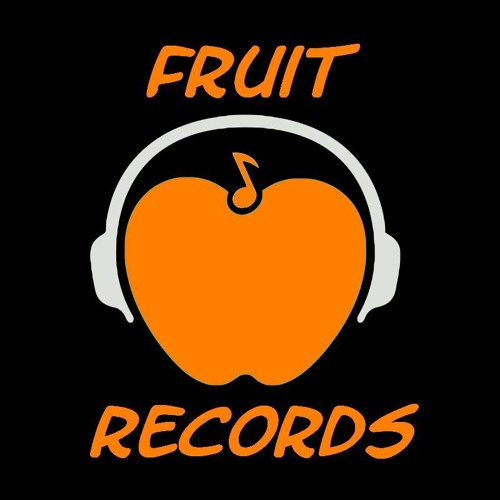 Mat-T-Number 4 (Original Mix) FRUIT RECORDS